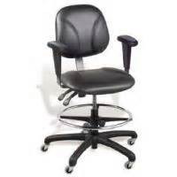 vwr contour lab chairs with armrests vdac m c133 chairs
