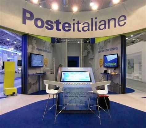 Ufficio Postale San Bonifacio by Poste Italiane Assume Postini In Trentino E Veneto