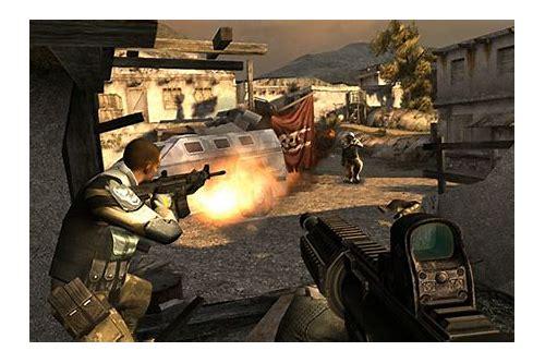 Modern combat 2 download revdl :: psychcaphista