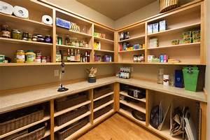 21, Cool, Ideas, U0026, 4, Tips, To, Design, Kitchen, Pantry