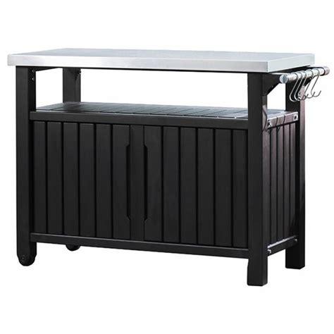 meuble de rangement exterieur de rangement en bois tous les fournisseurs de de rangement en bois sont sur