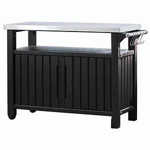 Meuble De Rangement Exterieur : malle de rangement en bois tous les fournisseurs de ~ Edinachiropracticcenter.com Idées de Décoration