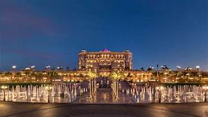 Photo Collection Emirates Palace Wallpaper Abu