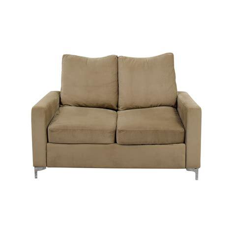 cream microfiber sectional sofa cream microfiber sofa beige sofas couches fabric