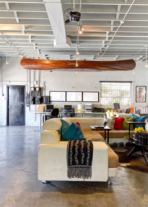 industrial cl l design industrial loft decorating with pendant light kitchen