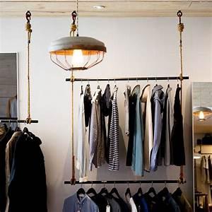 Kleiderschrank Selber Bauen Anleitung : bauen sie sich einen individuellen rollo kleiderschrank selber eine anleitung finden sie hier ~ A.2002-acura-tl-radio.info Haus und Dekorationen