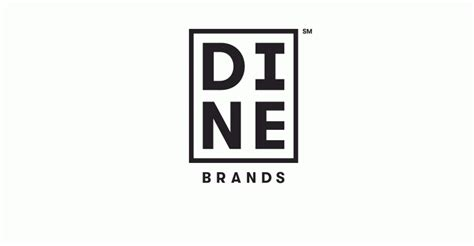 Behind DineEquity's new name | Nation's Restaurant News