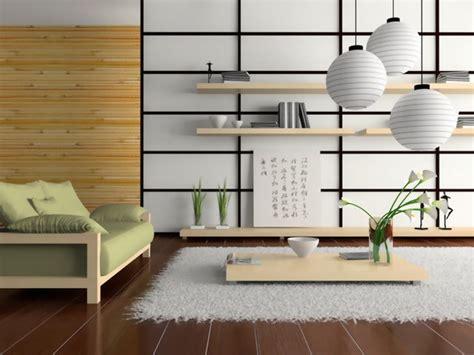 Wohnung Japanisch Einrichten by Zimmer Japanisch Einrichten