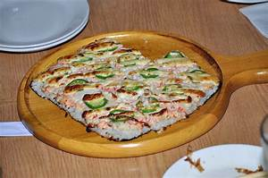 File:Sushi Pizza from Shokudo.jpg - Wikimedia Commons