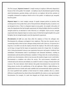 help with wedding speech custom research paper writers essays on sexual harassment in the workplace
