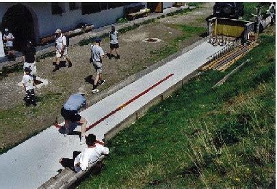 sportkeglerverband schwyz