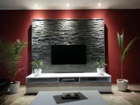 steinwand wohnzimmer mietwohnung die besten 25 einrichtungsideen wohnzimmer ideen auf wohnung einrichten dekoration