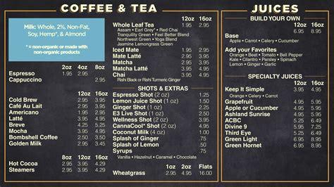 Ashland Food Coop Coffee To Go Mug Starbucks Black And Decker Maker Customer Service Phone Number Clean Light Blinking Ani Barach Kahi Ringtone Vipmarathi Nachhaltig Ca�e Za Reviews Zielgruppe