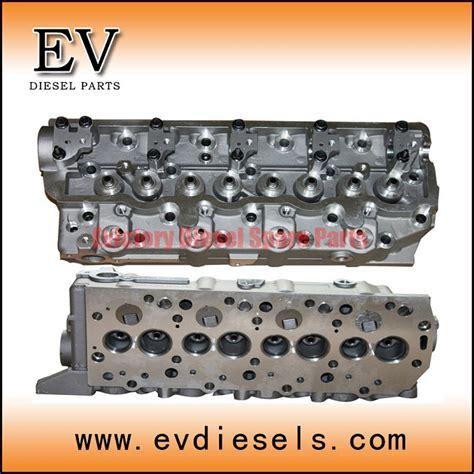 Fuso Truck Spare Parts Mitsubishi 6ds7 6m60 6m70 Piston