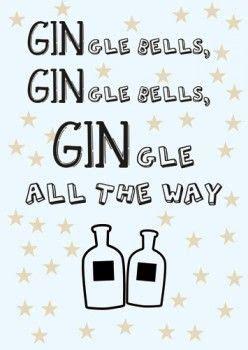 bildergebnis fuer spruch gin gin zitate sprueche