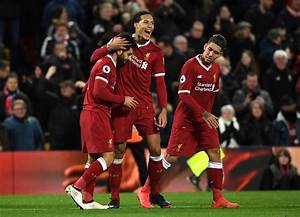 Southampton vs Liverpool predictions: Premier League preview