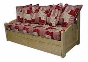 venez dcouvrir notre banquette gigogne jura sur affaires With housse pour canapé lit gigogne