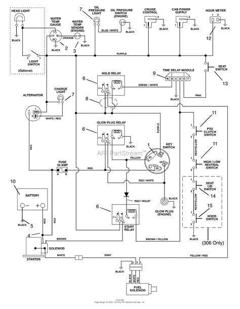 l2800 kubota tractor parts diagram downloaddescargar