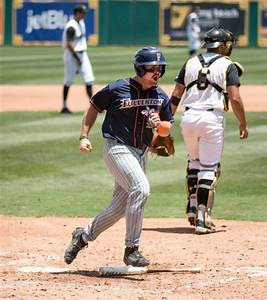Cal State Fullerton defeats Dirtbags 2-1 to advance to ...