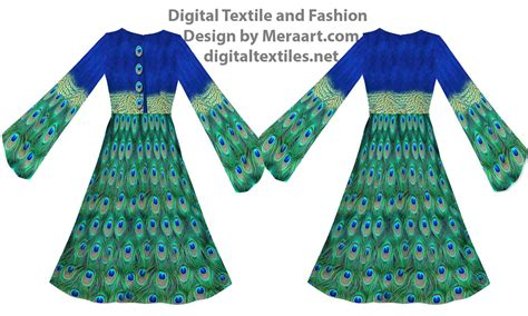 clothing prints design digital textile and fashion designer online designing services digital textiles