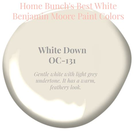 best paint color to go with white kitchen cabinets koby kepert best white paint colors by benjamin 9955