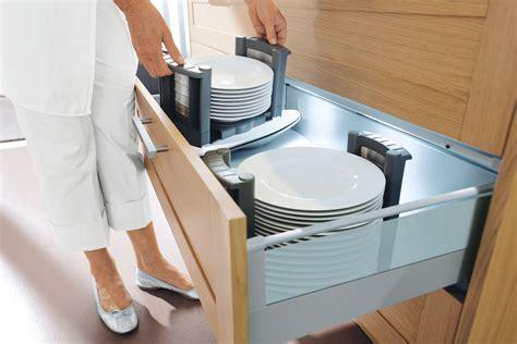 cuisine blanche en bois cuisine bois photos de cuisines en bois 5 photo de