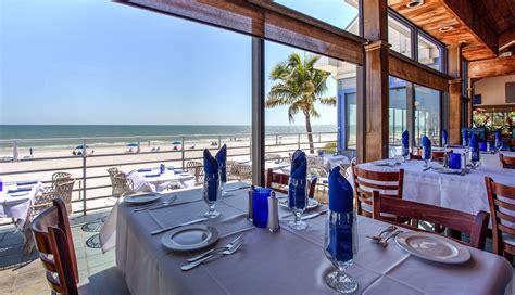 best restaurant naples dining in naples fl woodbury travel