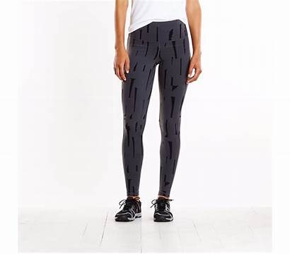 Workout Clothes Cool Wear Mothermag