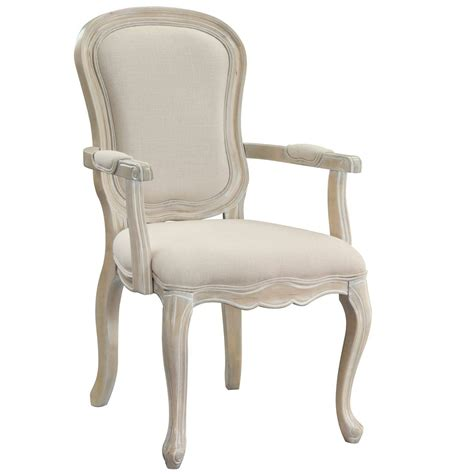 accent chair evelyn upholstered accent chair