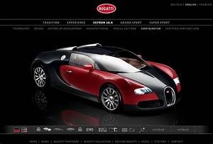 Bugatti Veyron Cost 15 Cool Car Wallpaper ...