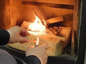 Feuer Den Ofen An : den ofen anz nden so machen es die profis ~ Lizthompson.info Haus und Dekorationen