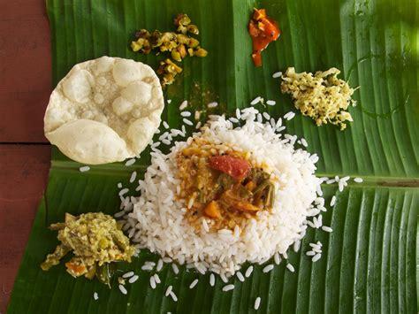 inde cuisine guide inde du sudvoir le monde