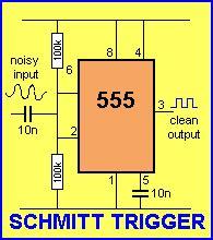 Inductive Spark Plug Wire Tachometer Signal
