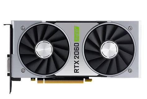 nvidia geforce rtx  super founders edition unboxing