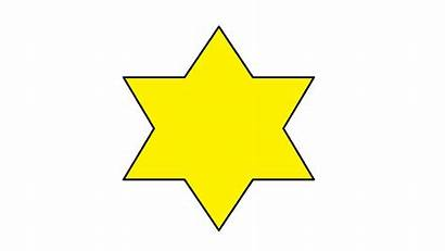 Star Clipart Yellow Clip Stars Shooting David