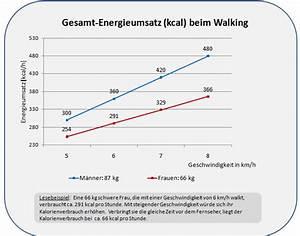 Täglicher Kohlenhydratbedarf Berechnen : kalorienbedarf mann durchschnitt gesunde ern hrung ~ Haus.voiturepedia.club Haus und Dekorationen