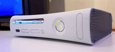 xbox 7 year old microsoft finally launches the 7 year xbox 360 in israel