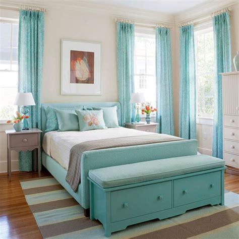 bedroom ideas for room ideas of decorations midcityeast