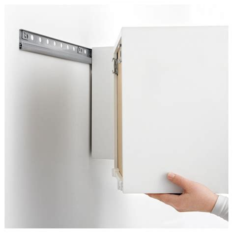 Ikea Hängeschrank Befestigung by H 228 Ngeschrank K 252 Che Aufh 228 Ngen Wohnzimmer Beeindruckend