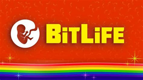 bitlife gamepur ribbon does willpower main