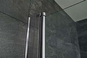 Duschkabine Glas Reinigen : duschkabine reinigen klarspler kann die der duschkabine ~ Michelbontemps.com Haus und Dekorationen
