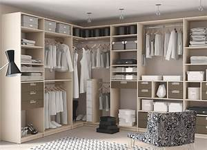 Dressing Ikea Angle : dressing d 39 angle sogal ~ Teatrodelosmanantiales.com Idées de Décoration