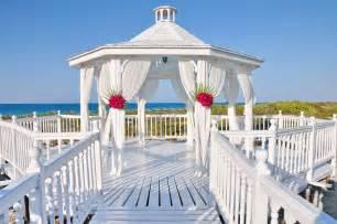 small wedding reception venues ideas for small wedding venues interior design inspiration