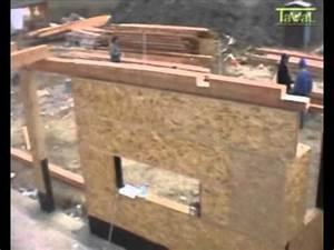 Dotace na stavbu rodinného domu