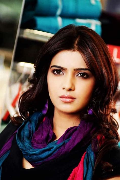 samantha hd wallpapers  gallery