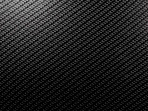 carbon fibre autoware