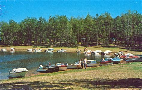 Boat Launch Houghton Lake Mi by Gc4p5dy South Higgins Lake State Park Boat Launch Lagoon