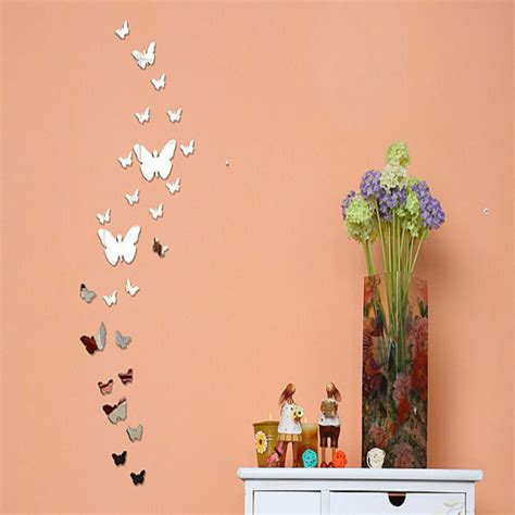 stickers phrase chambre adulte 3d spider room decor wall sticker boy gift wall