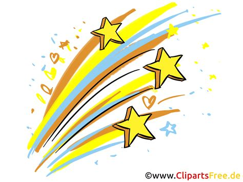 Silvester Clipart Clipground