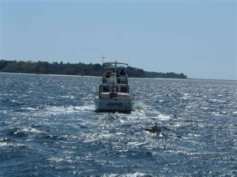 Speed Boats For Sale Bristol by 1980 Bristol Trawler Boats Yachts For Sale